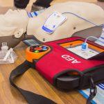 Wanneer en hoe AED gebruiken?